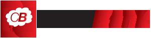 CloudBank Logo